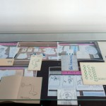 vitrine-with-artist-books-OHO-w
