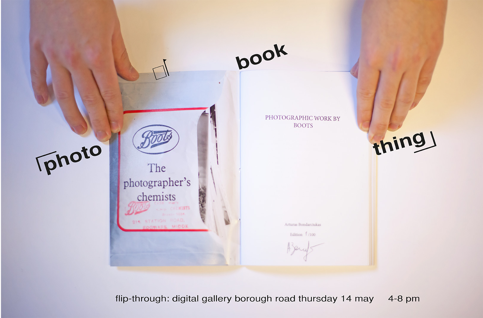 PHOTO-BOOK-THING-1