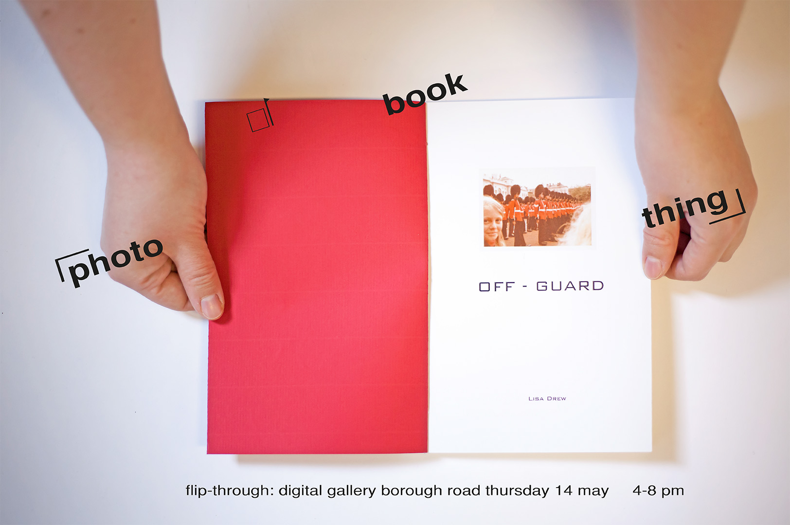 PHOTO-BOOK-THING-2