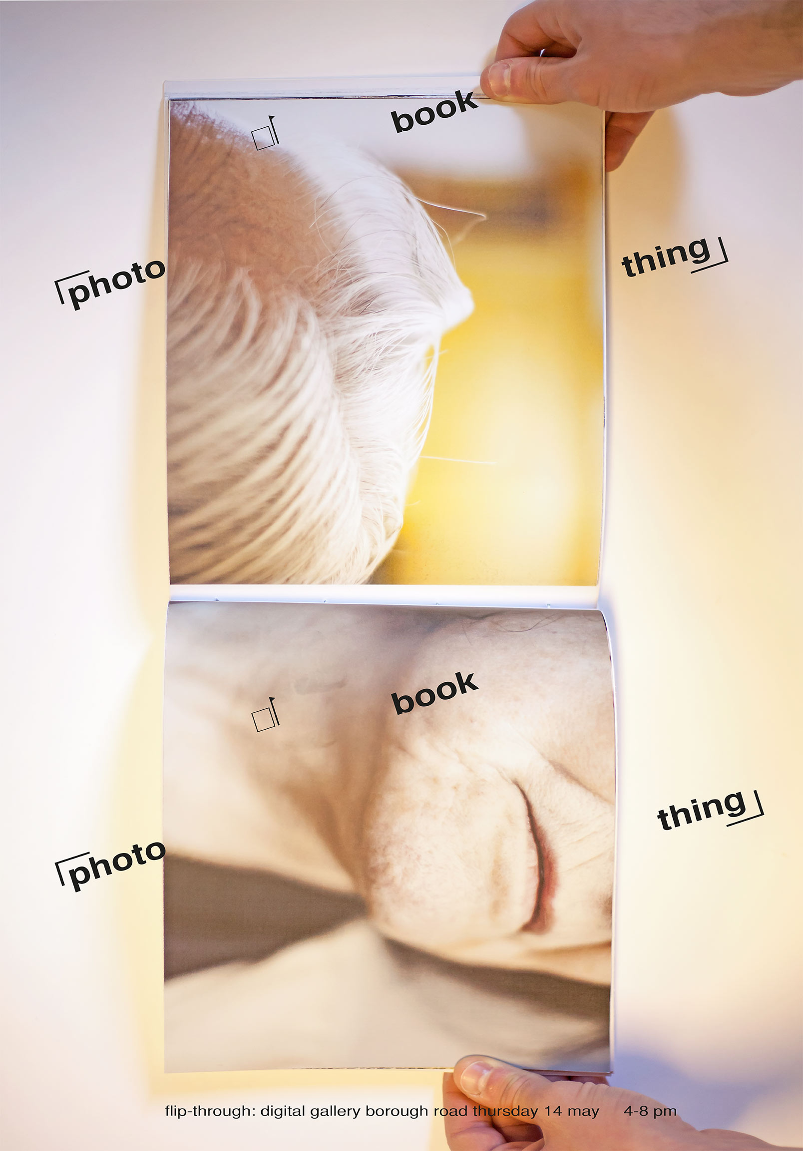 PHOTO-BOOK-THING-3