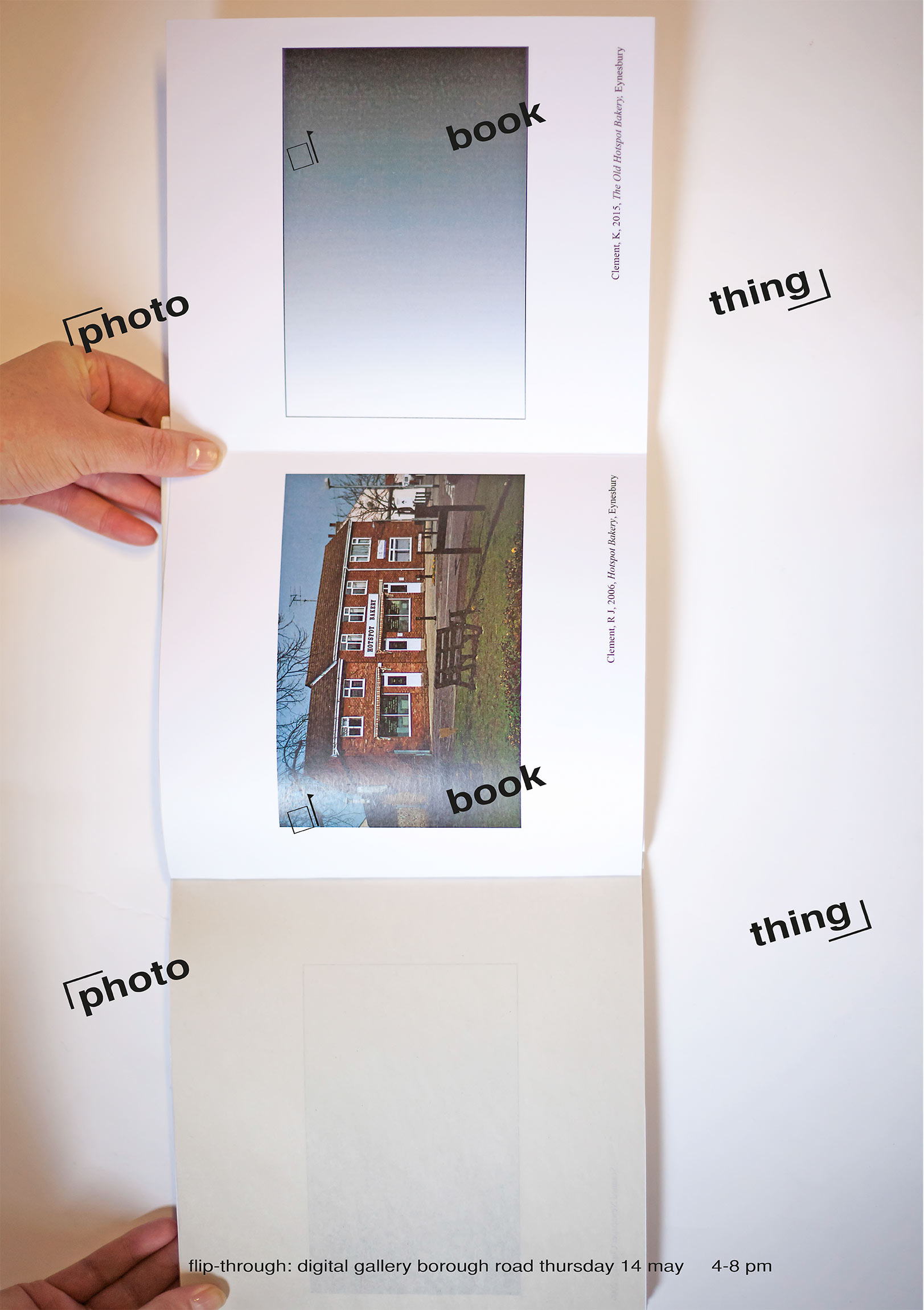 PHOTO-BOOK-THING-4