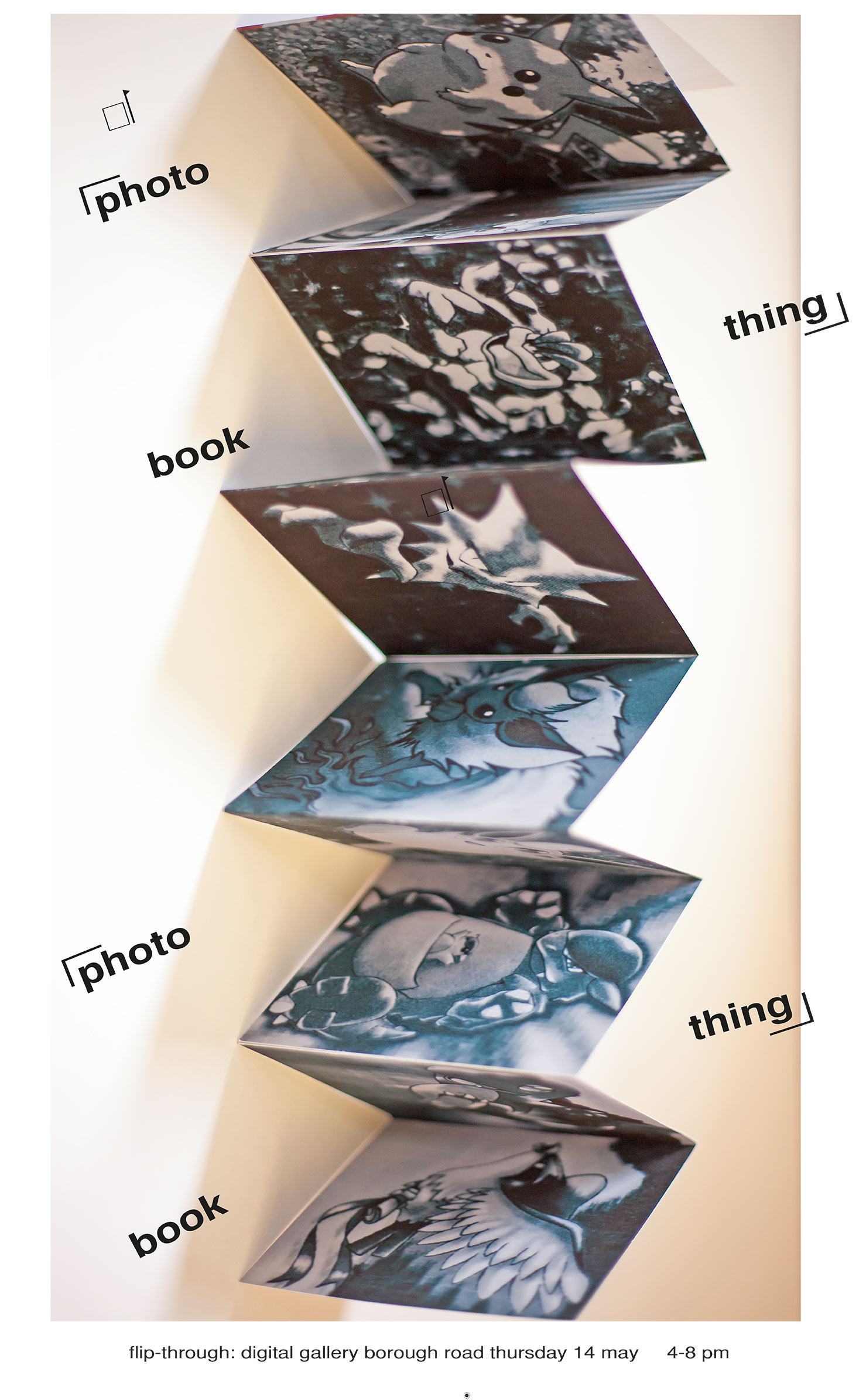 PHOTO-BOOK-THING-6