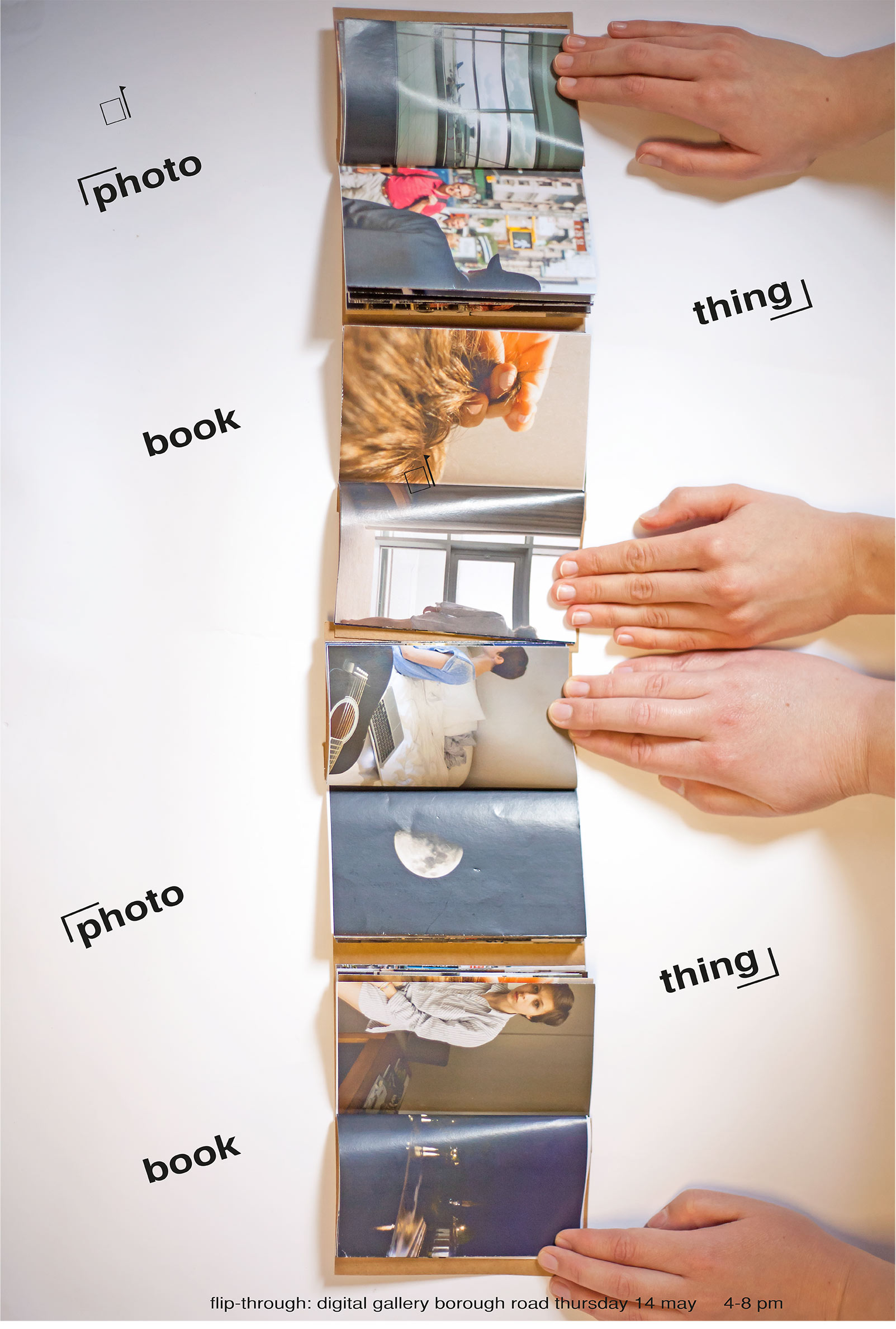 PHOTO-BOOK-THING-7