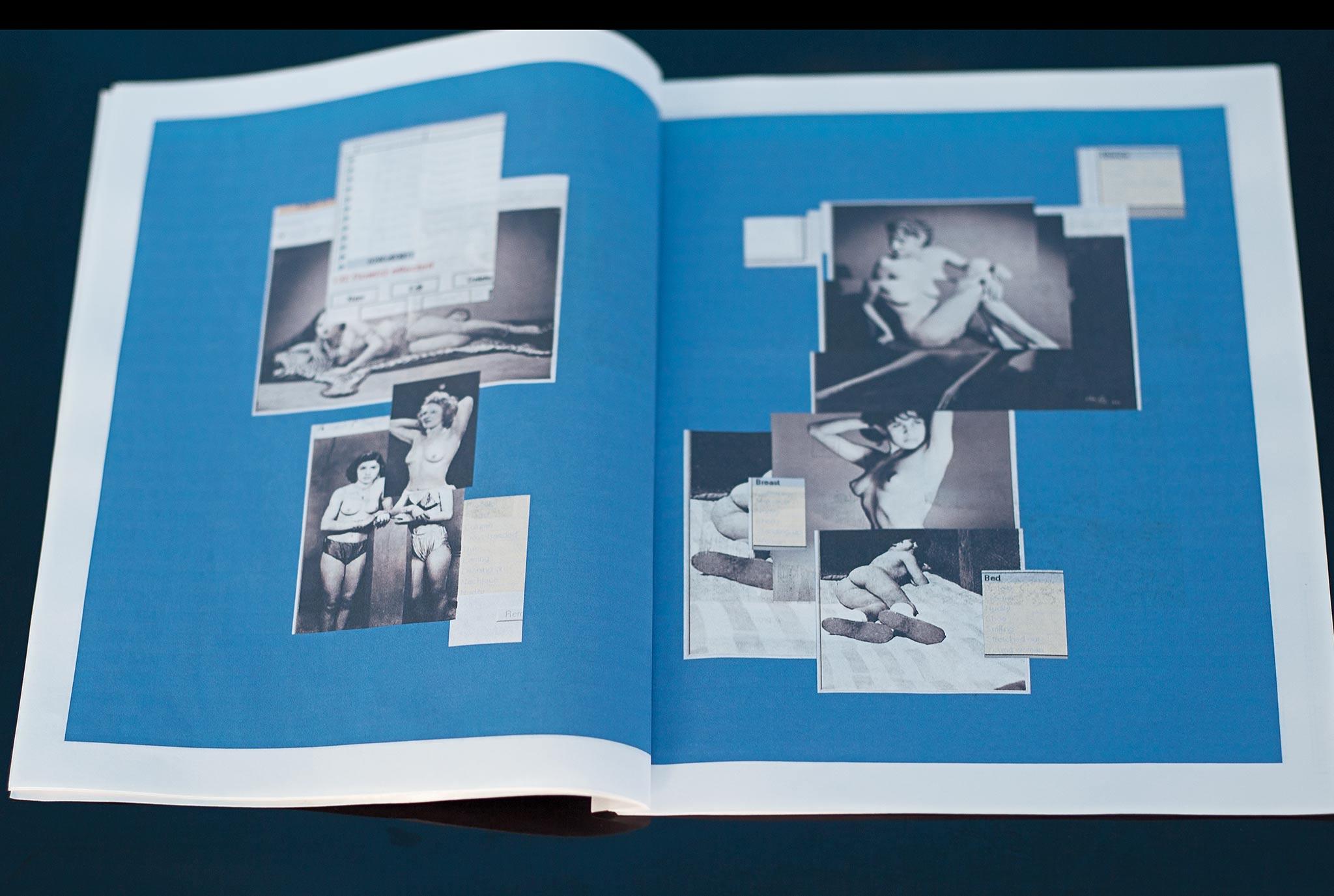 paula-roush-arab-image-foundation-residency-book-dummy-03