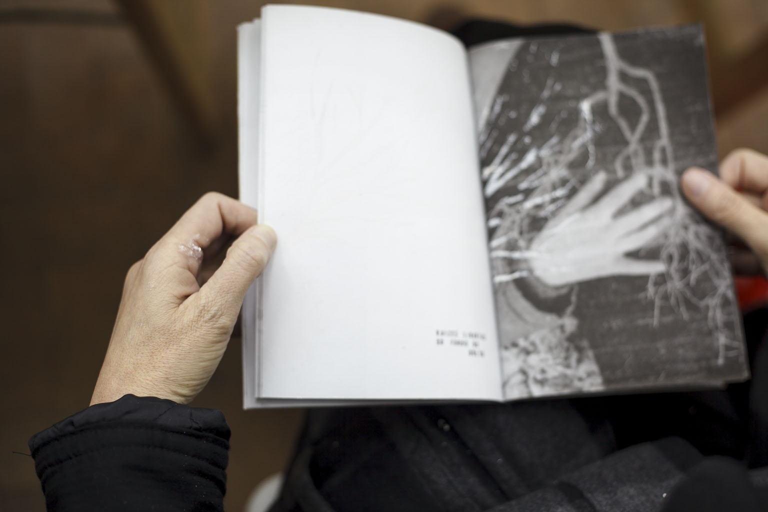 paula-roush-pageturner-workshop-lisbon-photobook-fair-17
