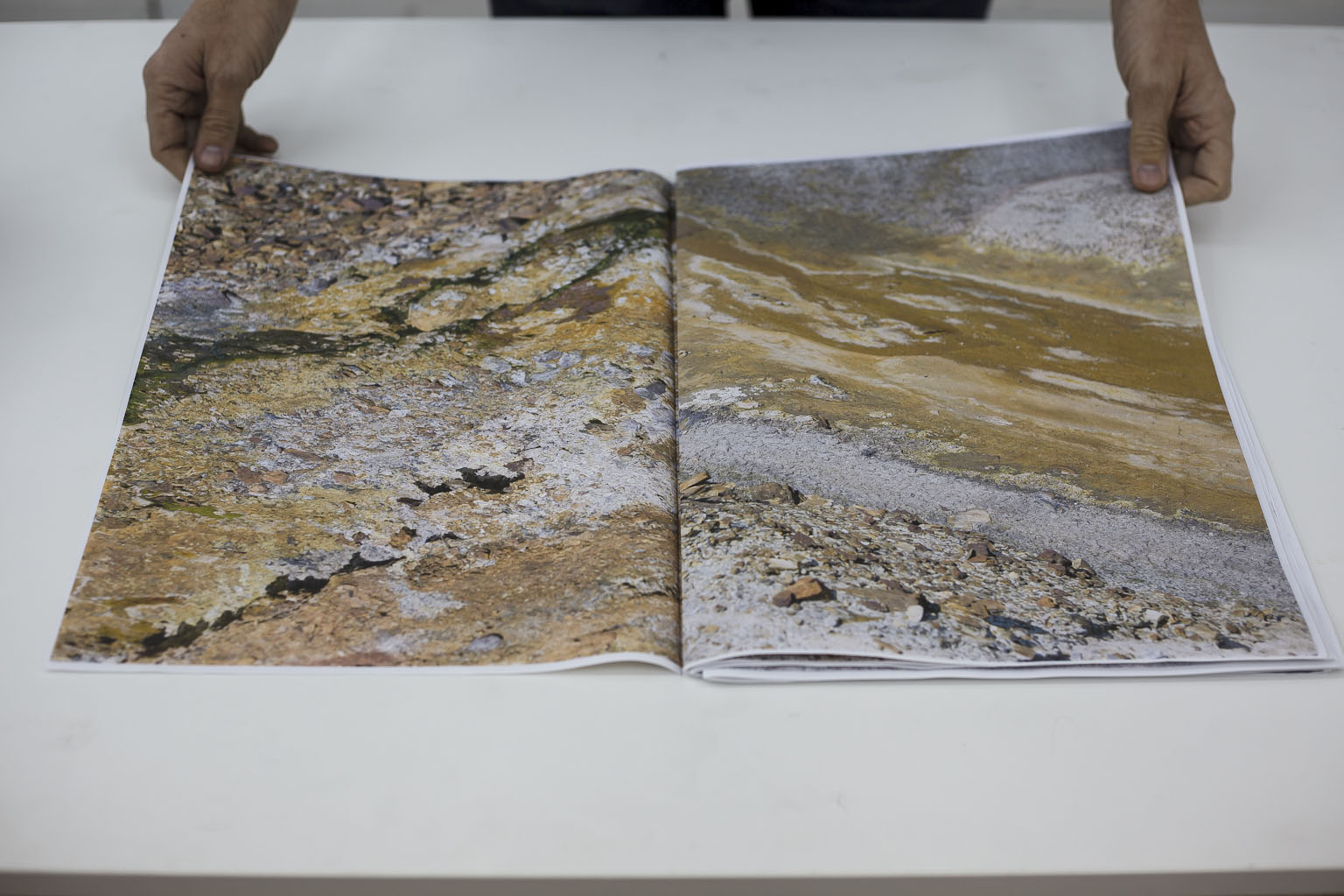 paula-roush-pageturner-workshop-lisbon-photobook-fair-22