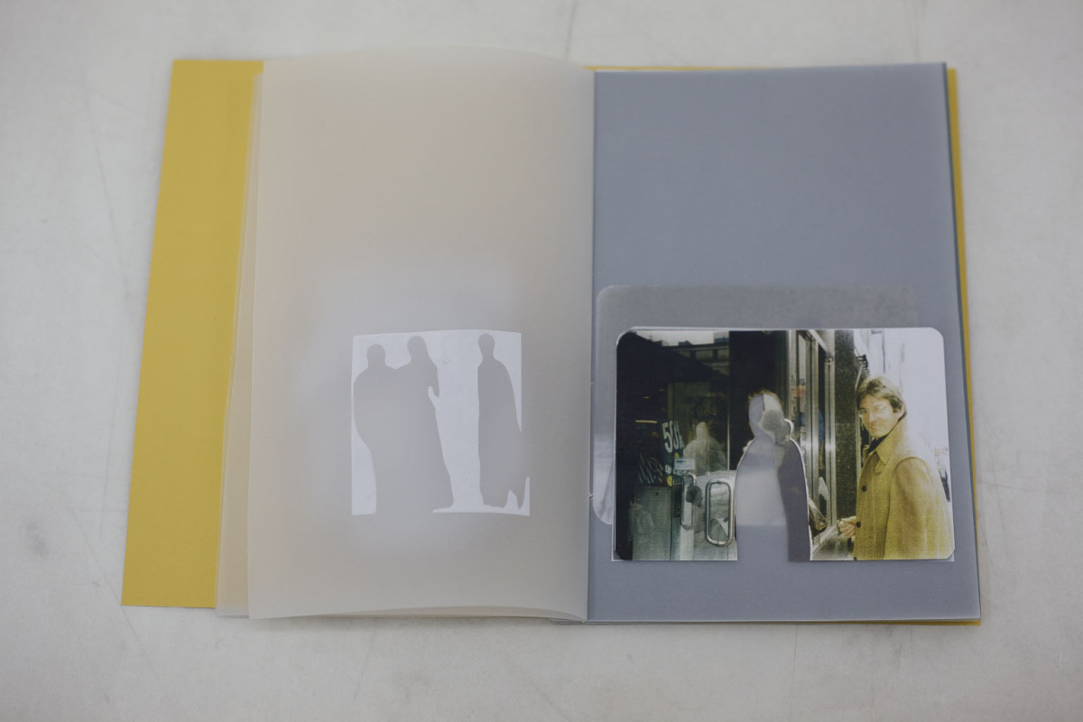 paula-roush-pageturner-workshop-lisbon-photobook-fair-60