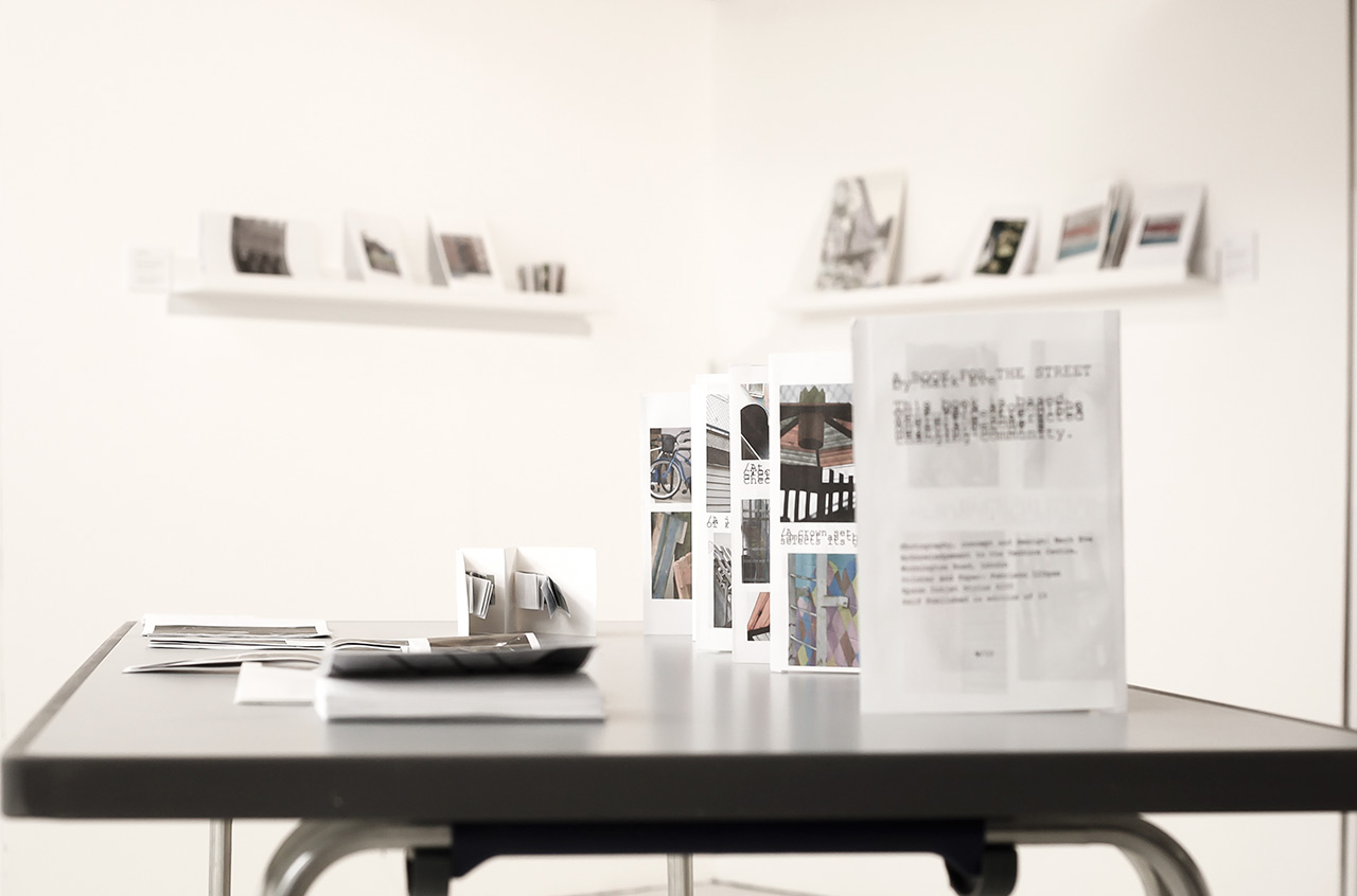 venture-photobooks-exhibition-01