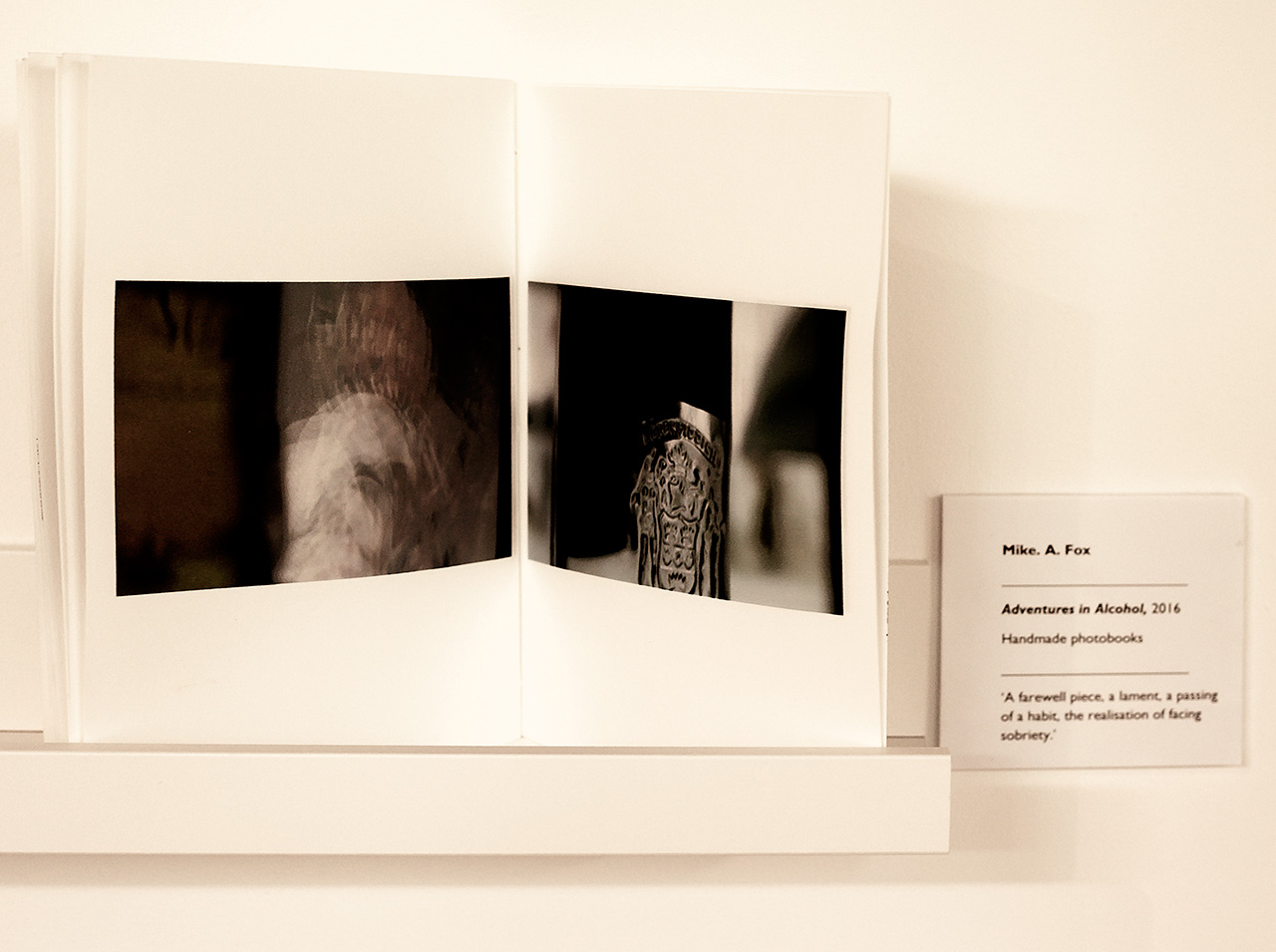 venture-photobooks-exhibition-06