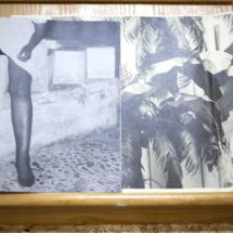 hive-studio-summer-of-love-hackney-wicked-04