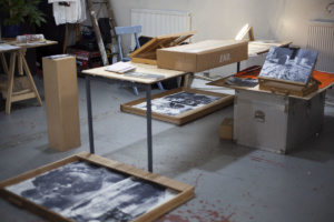 hive-studio-summer-of-love-hackney-wicked-05