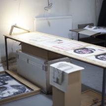 hive-studio-summer-of-love-hackney-wicked-08