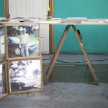 hive-studio-summer-of-love-hackney-wicked-24